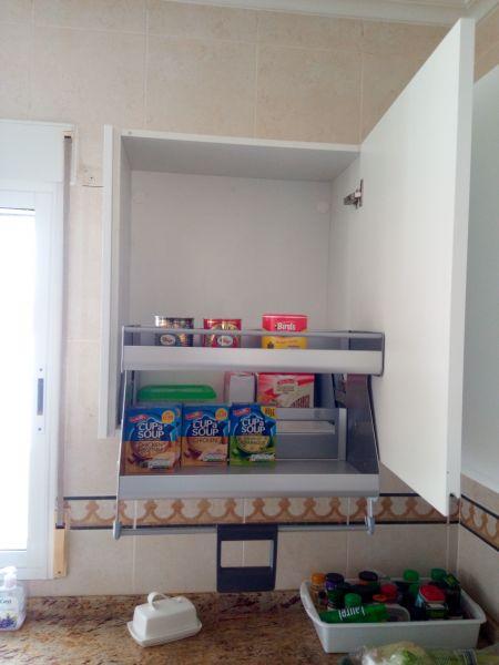 cocinas a medida muebles de cocina cocinas baratas