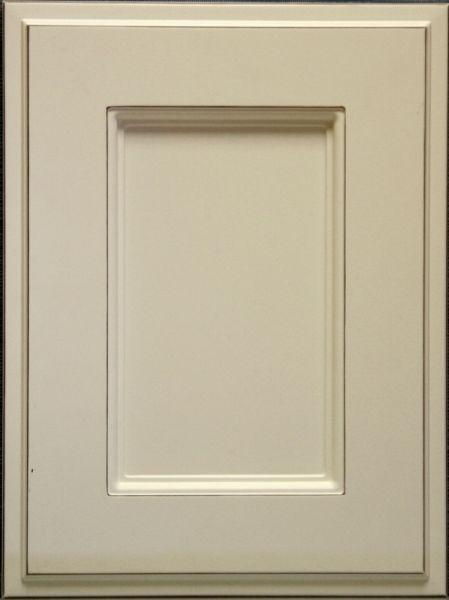 cocinas a medida muebles de cocina cocinas baratas armarios cualquer medida puertas belmonts cocinas los montesinos torrevieja