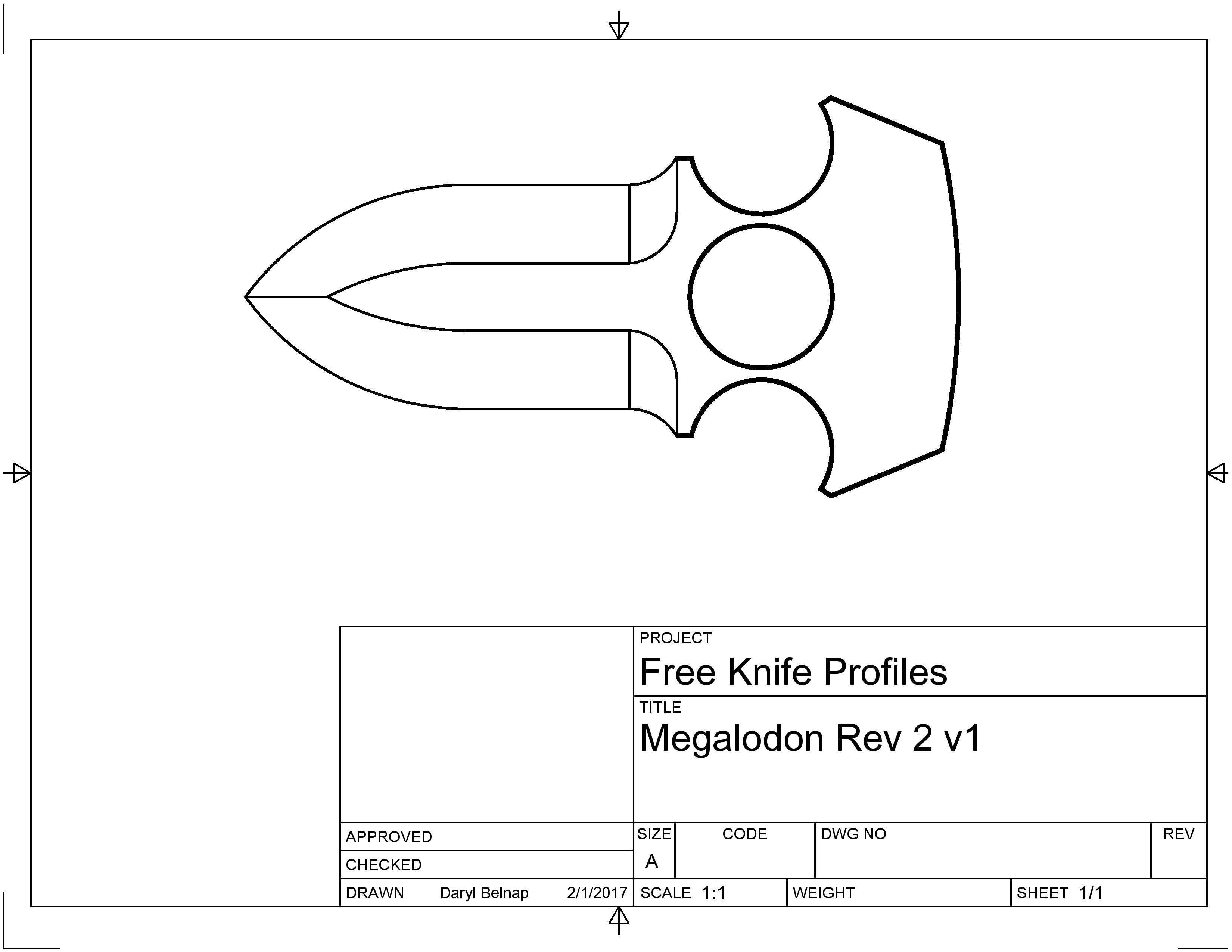 Knife Sharpening At Home