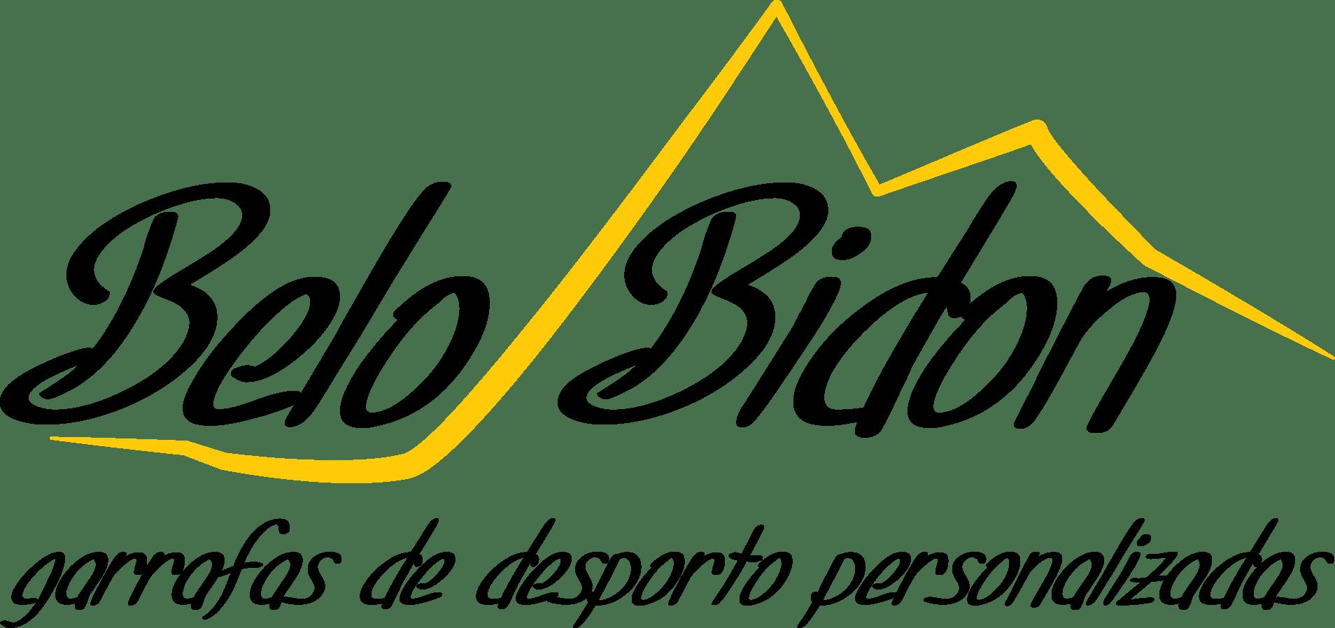 Belo Bidon