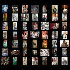 F&CK Cancer Montage Group 87