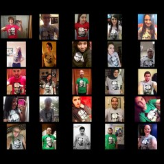 F&CK Cancer Montage Group 89