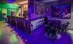 Reggae Music, Samba e MPB marcam semana de atrações do Bar do museu Clube da Esquina