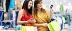 4 vantagens de ter um cartão de crédito