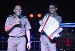 Temporada de forró e ritmos dançantes vai animar a Feira de Artesanato do Mineirinho