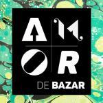 Belo Horizonte recebe em agosto a primeira edição da Feira Amor de Bazar