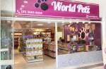 Shopping Minascasa inaugura loja especializada em serviços para animais de estimação