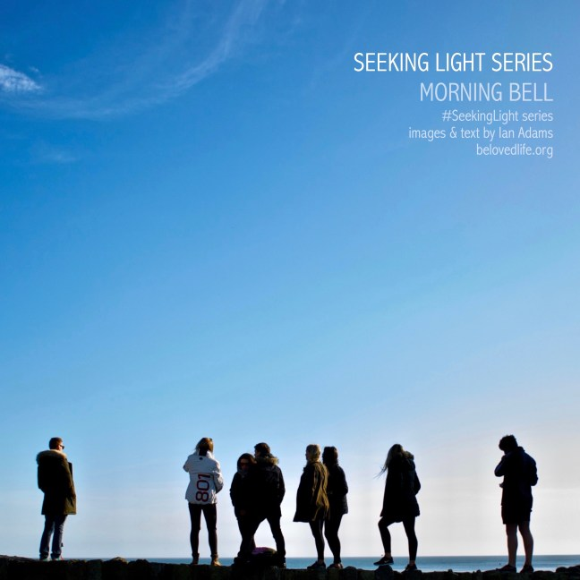 seekinglight-flyer