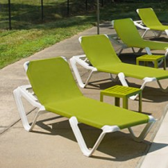 What Are Pool Chairs Made Out Of Mesh Camping Chair How To Buy Commercial Furniture Buying Guide By Belson Nautical Sling Chaise Lounge