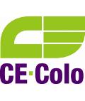 CE-Colo