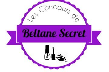 concours-beltane-secret