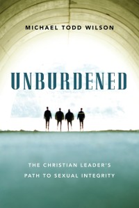 Unburdened-Book-Cover-200x300