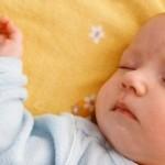 baby_sleeping_web