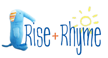LOGO_RISE_RHYME_Website