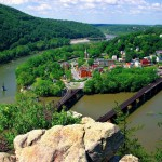 012_West_Virginia-Harpers-Ferry