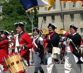 memorial_day_parade_1