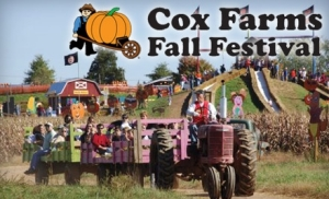 Cox_farms_fall_festival