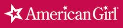american-girl-logo