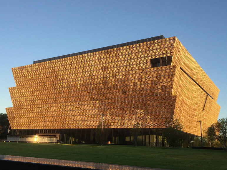 smithsonian-african-american-museum-771x578