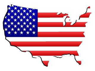 United_States_Flag1