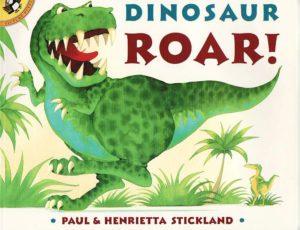 dinosaur-roar1