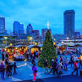 csm_key_visual_2016_christmas_village_in_baltimore_d108191905