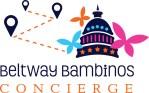 Beltway Bambinos Concierge