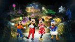 Disney On Ice presents Mickey's Search Party + GIVEAWAY