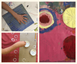 The Children's Art Studio: A Creative Summer in Washington, DC