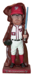 Washington Nationals offer deals, giveaways and themed nights for families