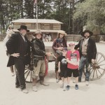 Guest Post: Frontier Town in Berlin, Maryland