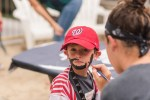 Weekend picks for families in and around Washington, DC