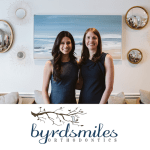 Byrdsmiles Orthodontics in Tenleytown provides orthodontic care for patients of all ages