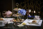 Holiday tea for families in and around Washington, DC
