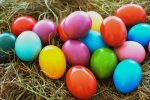 Easter egg hunts in and around Washington, DC