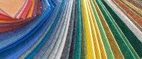 Tretford tapijt | Belvedere