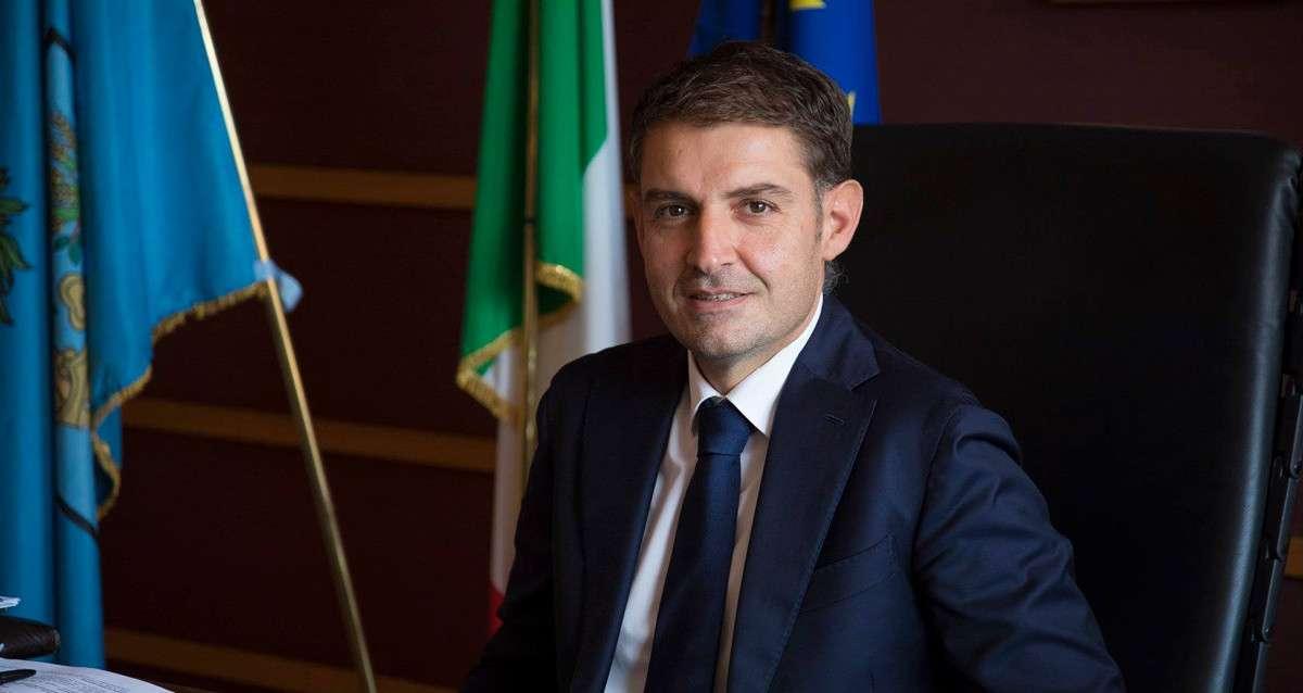 UPI Campania. Giorgio Magliocca eletto nel direttivo regionale e assemblea nazionale