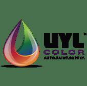 UYL Color   Auto Paint Supply