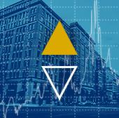 Interest Rate Hike Blog Thumb