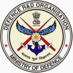 DRDO Recruitment 2016: Notification For 1142 posts