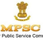 Manipur PSC Sub-Deputy Collector Recruitment 2016: Apply Online For 82 Vacancies