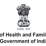 Ministry of Health and Family Welfare Recruitment Notification: Apply before January 27