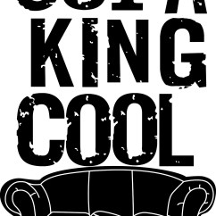 Sofa King Awesome T Shirt Cheap Bed In Sydney Bd131  Cool Bely Ca Custom Printing