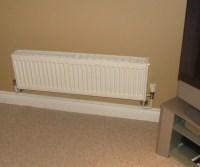 Heating Installation & Furnace Installation Toronto ...