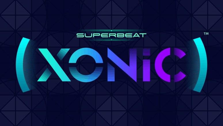 xonic_logo