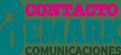 Contacto Bemark
