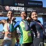 Spartan Chile 2018