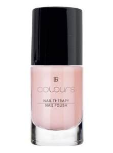 LR Colours Nail Therapy 10401