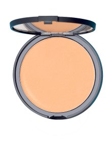 LR Colours Pressed Powder 3 Apricot 10440-3
