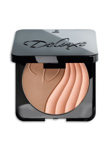 LR Deluxe Perfect Powder Blush Petal Peach 11113-2